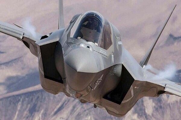 از قصد یونان برای خرید جنگندههای «اف-۳۵» استقبال میکنیم