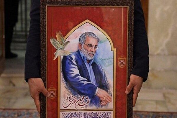 اسرائیل با ترور نمیتواند جلوی پیشرفت هستهای ایران را بگیرد