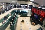 بازگشت اعتماد به بازار سرمایه/ بورس سبزپوش میماند؟