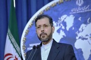 ایران همواره از گفتگو با عربستان سعودی استقبال میکند