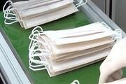 توانایی ساخت تجهیزات تولید ماسک را داریم/ ورود دستگاههای تولید ماسک از مبادی غیررسمی