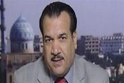 کارشناس عراقی: پاسخ به ترور فخریزاده حق ایران است