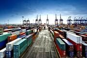 جزئیات تعرفه واردات کالای اساسی، خودرو و گوشی
