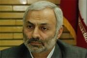اظهارات «ربیعی» درباره طرح «لغو تحریمها» خلاف اصل تفکیک قوا است