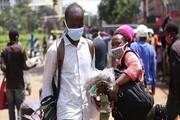 شمار کروناییها در قاره آفریقا به ۲ میلیون و ۱۸۷ هزار نفر رسید