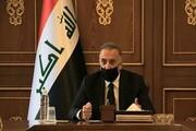 انتخابات پارلمانی عراق ۱۷ خرداد برگزار میشود