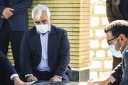 ویژگیهای شهید فخریزاده، بهروایت دکتر طهرانچی