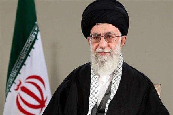 رهبر معظم انقلاب در سالروز قیام ۱۹ دی سخنرانی خواهند کرد