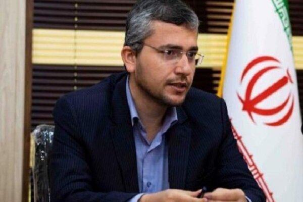رضایی: بازفرآوری سوخت راکتور سنگین در مصوبه مجلس دیده نشده است