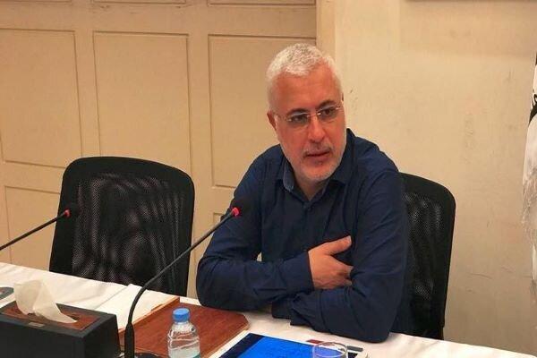 ایران قدرت کافی برای واکنش به ترور شهید فخریزاده را دارد