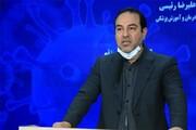 تهران از وضعیت قرمز خارج شد/ راجع به محدودیت رفت و آمد در مناطق نارنجی شنبه تصمیم گیری خواهد شد