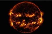 موشک حرارتی خورشیدی؛ بلیت احتمالی رسیدن به فضای میانستارهای