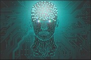 طراحی هوش مصنوعی هوشمندی که میداند چه زمانی نمیتوان به آن اعتماد کرد