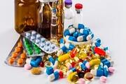 افزایش قیمت دارو در آمریکا در دوران کرونا