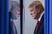 ترامپ در روز مراسم تحلیف بایدن نامزدی برای انتخابات 2024 را اعلام میکند