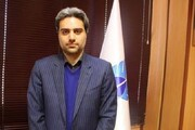 2 تامل بر ترور شهید محسن فخریزاده