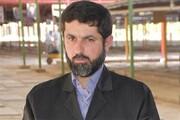 دعوت از استاندار خوزستان برای حضور در دانشگاه
