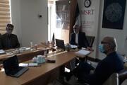 فرصتهای مطالعاتی دانشگاه آزاد اسلامی به دانشجویان و اساتید عراقی