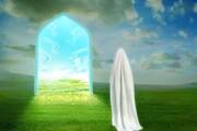 لزوم تعامل دانشگاه با حوزه علمیه و نهادهای فرهنگی در موضوع حجاب