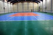 ادامه محدودیت فعالیت مجموعههای ورزشی شهرداری تهران از ۱۵ آذر