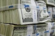 کسری بودجه آمریکا در ماه دسامبر رکورد زد