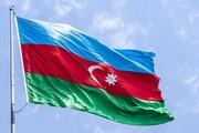 صبر ایران در قبال گستاخیهای مسئولان جمهوری آذربایجان بیپایان نیست