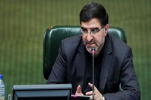 تحریمها رفع نشود، بازرسان آژانس ۳ اسفند از کشور اخراج میشوند