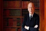 «ژیسکاردستن» رئیس جمهور پیشین فرانسه درگذشت