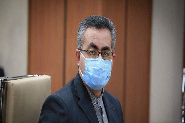 اولین واکسن کرونا در ایران مجوز آزمایش انسانی گرفت