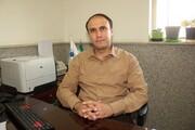 کسب رتبه یک دفتر توسعه آموزش دانشکدههای علوم پزشکی دانشگاه آزاد اسلامی شاهرود