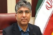 رئیس دانشکده دامپزشکی دانشگاه آزاد اسلامی واحد گرمسار منصوب شد