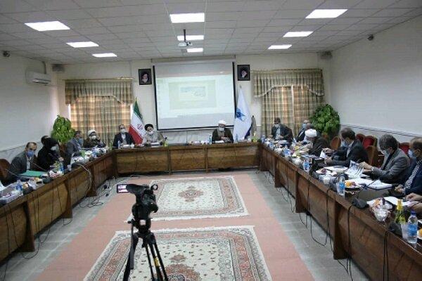 راهاندازی مدرسه بوستان تربیت در دانشگاه آزاداسلامی پردیسان قم
