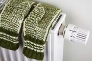 گرم کردن خانهها در اسکاتلند با هیدروژن از سال ۲۰۲۲