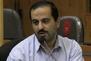 تشکل های غیر فعال دانشگاه آزاد اسلامی لغو امتیاز می شوند/ ثبت اطلاعات تشکلها در سامانه امتداد