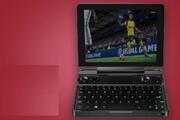 لپ تاپ ارزان بازی با قابلیت پشتیبانی از سه نمایشگر فوق دقیق