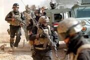 بازداشت ۳ عنصر تکفیری داعش در «کرکوک» و «صلاح الدین» عراق
