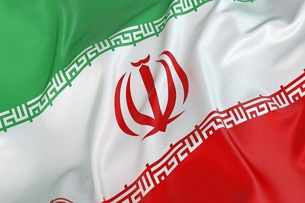 لزوم حرکت همگان در مسیر بیانیه راهبردی گام دوم انقلاب اسلامی