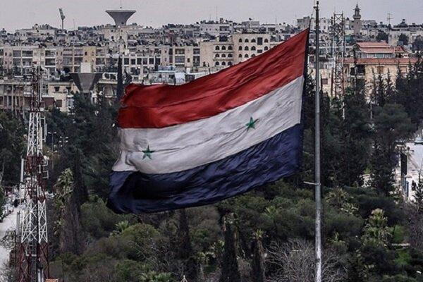 حضور چشمگیر شرکتهای نفتی روسیه در سوریه در غیاب شرکتهای ایرانی