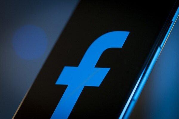 فیس بوک تصمیمی برای رفع مسدودیت حساب ترامپ ندارد