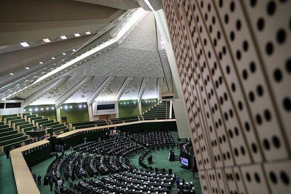 اقدامات تحولی معاونت قوانین در ۶ ماه اول مجلس یازدهم ارائه شد