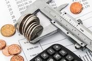«صندوق پروژه» کلید توسعه زیرساختهای کشور