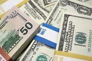 قیمت رسمی انواع ارز/نرخ یورو و پوند افزایش یافت
