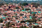 برگزاری گفتگوهای دینی میان اسلام و مسیحیت توسط رایزنی فرهنگی ایران در اتیوپی