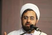 دانشجو در نظام جمهوری اسلامی نماد اقتدار، آزادگی و آزادی خواهی است