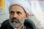انقلاب اسلامی در گام دوم به توان دانشجویان و دانشگاهیان متکی است