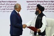 «خلیلزاد» با نماینده طالبان دیدار کرد