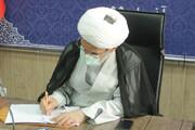 پیام رئیس دانشگاه آزاد اسلامی استان خوزستان به مناسبت روز دانشجو