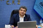 ایجاد و توسعه صنایع دانشبنیان شیلاتی در منطقه آزاد چابهار بررسی شد