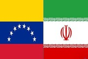 هیئت پارلمانی ایران به ونزوئلا اعزام شد