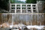 ۸۰۰ میلیون مترمکعب از سیلاب های اخیر کنترل شد